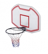 HB-2SA  Basketball Backboard