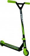CMS-041L Freestyle Lime