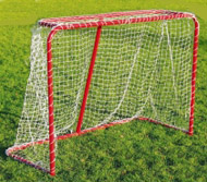 INH-3986 Ice Hockey Goal