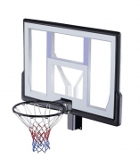 HB-53A Basketball Backboard