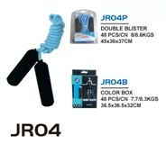 JR04 Jumping rope