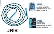 JR13 Jumping rope