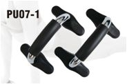 PU07-1 Push up bar