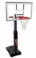 SBA68395 Basketball stand