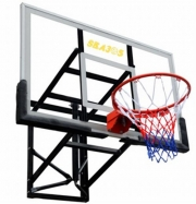 SBA030 Basketball backboard