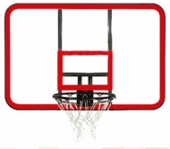 SBA008 Basketball Backboard