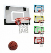 SBA011 Mini Basketball backboard