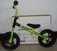 Buddy Balance Bike