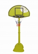 ZY001a Kids Basketball stand