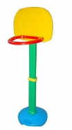 YG-5003 Kids Basketball Stand
