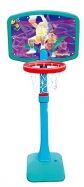 YG-5002 Kids Basketball stand