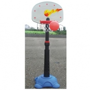 YG-5001 Kids Basketball Stand