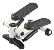 SC-S007 Mini Stepper