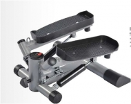 SC-S9010N Twister Stepper