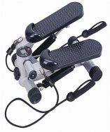 SC-S025 Mini Stepper
