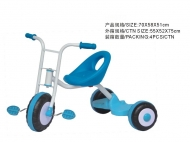 219730 Baby Tricycle
