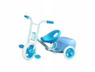 219886 Baby Tricycle