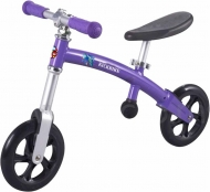 KD-KB001 Kiddy Balance Bike