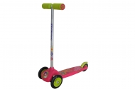 CMC081 3-wheels Kiddy Scooter