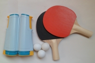 Table Tennis Net