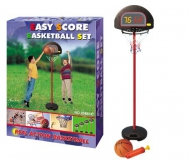 S002  Kids Basketball Stand