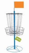 FSB1006  Golf Frisbee Basket