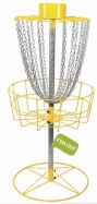 FSB1007  Golf Frisbee Basket