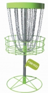 FSB1022  Golf Frisbee Basket