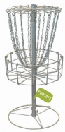 FSB1017 Golf Frisbee Basket