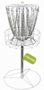 FSB1008  Golf Frisbee Basket